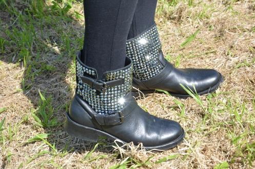 Fashion Blog Lux and Rock by Elena Celestini