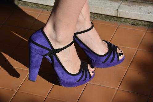 Hoss Introptia shoes