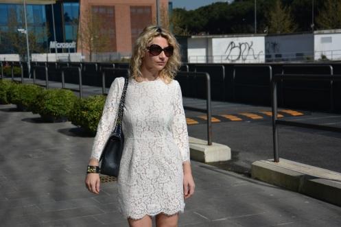 Fashion Blog Elena Celestini